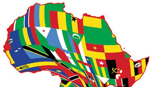 AHF_africa
