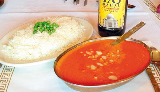 DINING-Taj-Palace-Lamb-Makhni