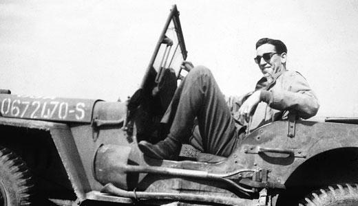Film_Salinger