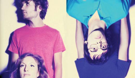 music_PIBlurb_Ra-Ra-Riot_by-Shervin-Lainez
