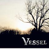 music_reviews_Vessel