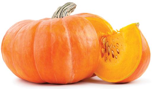 Dining_pumpkin_Fotolia_45465143