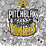 music_reviews_PitchBlakBrassBand