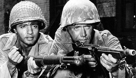 AE_Tapeworm_Combat1965