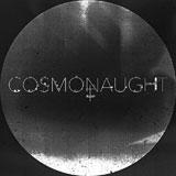 music_reviews_Cosmonaught