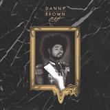 music_reviews_DannyBrown