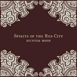music_reviews_SpiritsOfTheRedCity