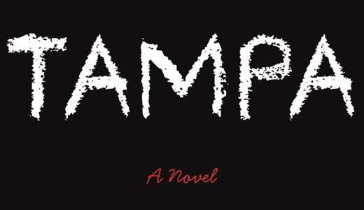 AE_book_Tampa