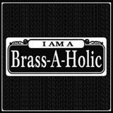 music_reviews_BrassAHolics