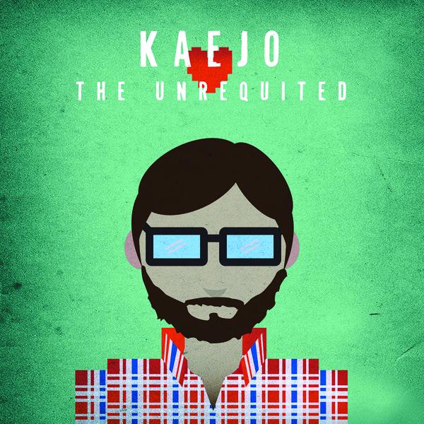 music_reviews_Kaejo