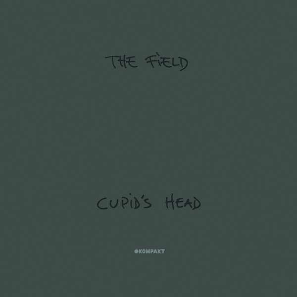music_reviews_TheField