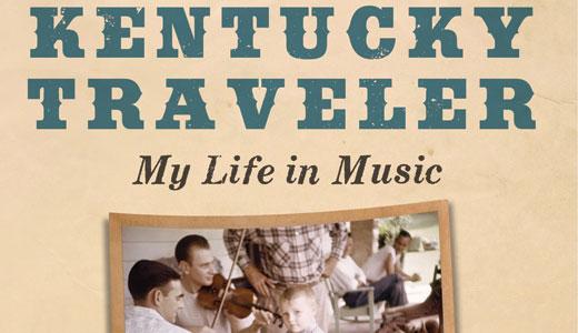 music_xtra_RickySkaggs_KentuckyTraveler