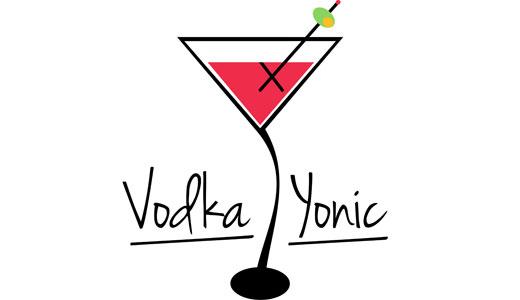 D-vodkayonic