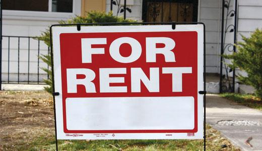 News1_rent