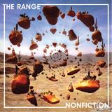music_reviews_TheRange
