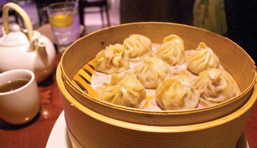 Dining_LL_PekingCityBistro_SoupDumplings_byColetteHenderson