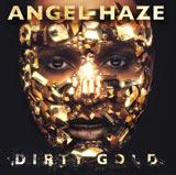 music_reviews_AngelHaze