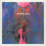 music_reviews_BrokenBells