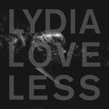 music_reviews_LydiaLoveless