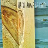 music_reviews_HeidiHowe