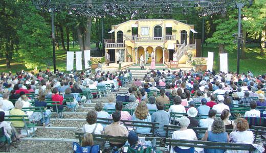 AE_Theater_MuchAdo2003