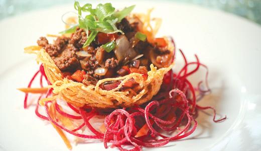 Dining_Asiatique_02_FS