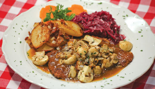 Dining_Gasthaus_03_FS