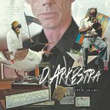 music_reviews_DArkestra