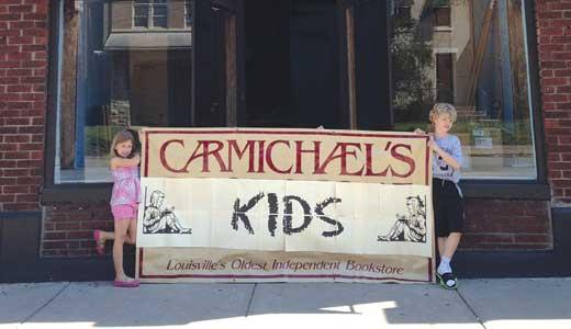 AE_Book_CarmichaelsKids