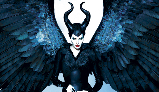 AE_VideoTapeworm_Maleficent