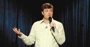 AE_Comedy_preview_NateBargatze