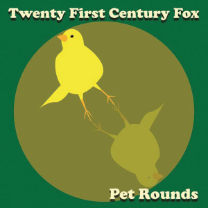 Music_reviews_21stCenturyFox_PetRounds