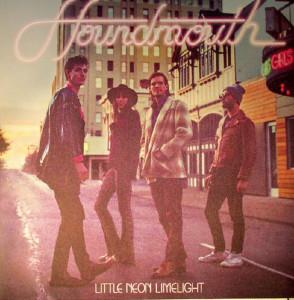 Music_reviews_Houndmouth_LittleNeonLimelight