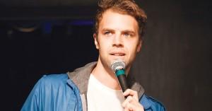 AE_Comedy_preview_BrooksWheelan