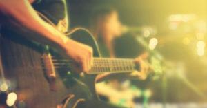 music_pluggedin_2_90035516