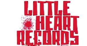 Music_bsides_LittleHeartRecords