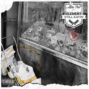 Music_reviews_AllenPoe_StillEatin