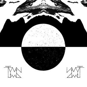 Music_reviews_TwinLimb_AnythingIsPossible