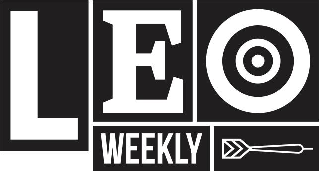 Account Executive LEO Weekly