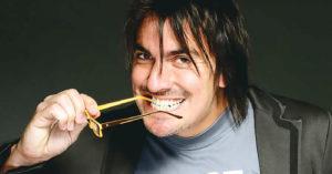 Joe Fernandez