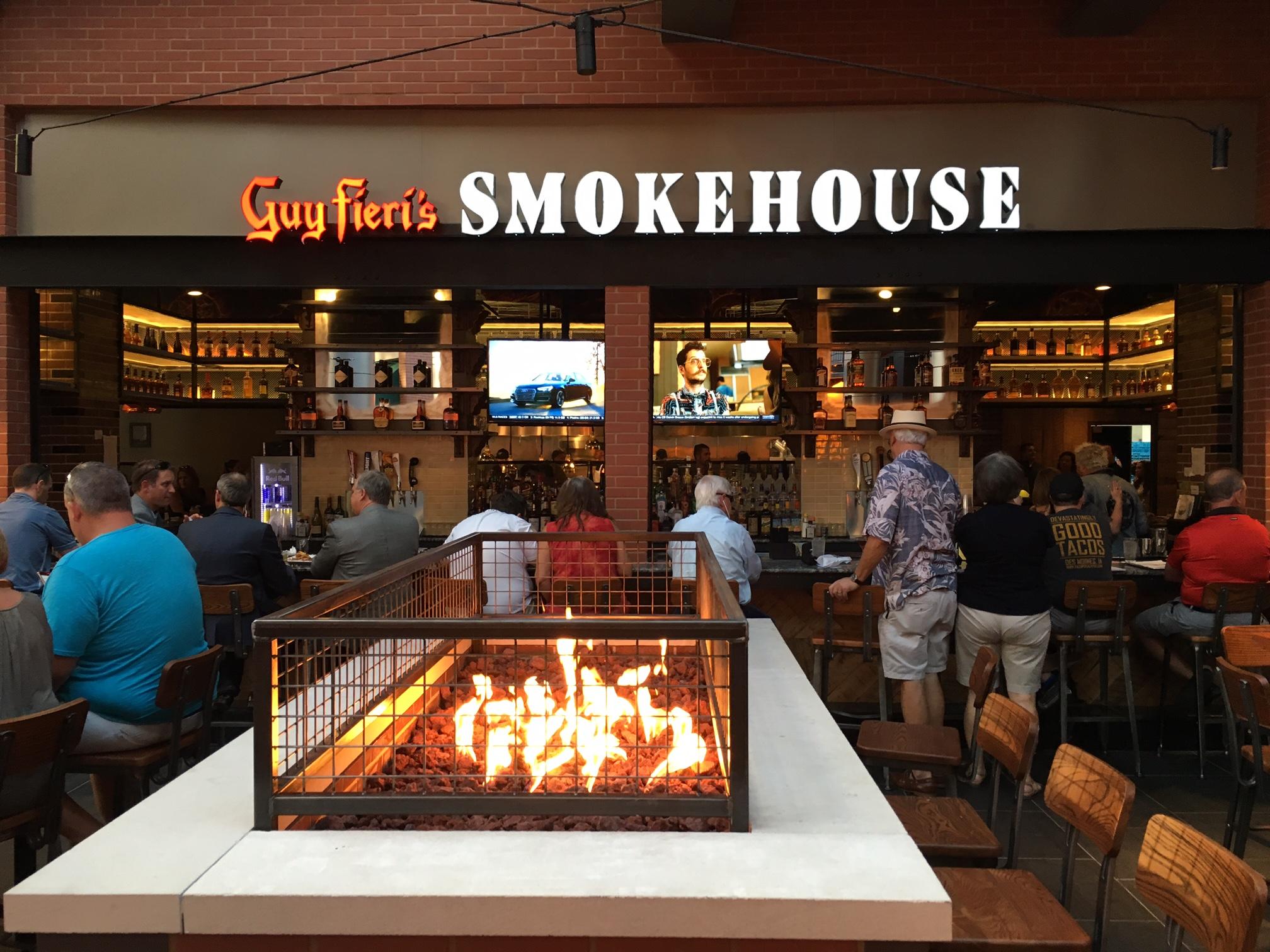 Best Restaurants In Davis
