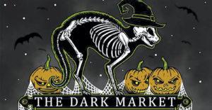 sp_halloweendarkmarket
