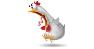 sp_resurfaced_chicken_61762557