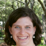 Dr. Joanna Morse