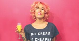FoodDrink_BarkeepConfessions_2_KelseyWestbrook