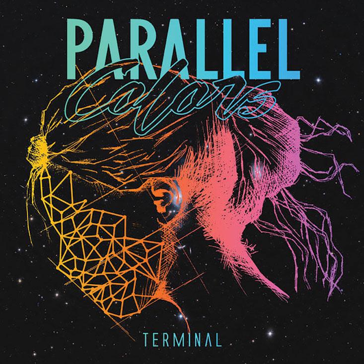 Parallel Colors