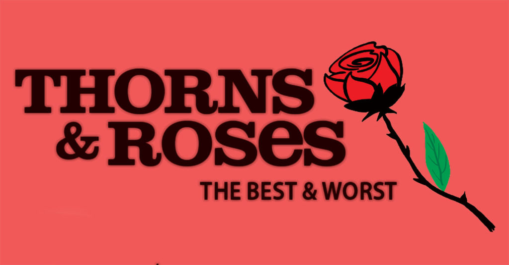 News_ThornsRoses