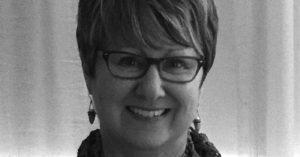 Mary Sue Barnett