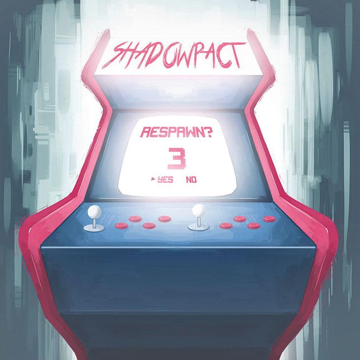 Music_Reviews_Shadowpact2