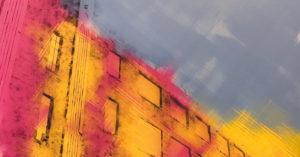 'Die, Cut & Filter I' by Erik Nohalty